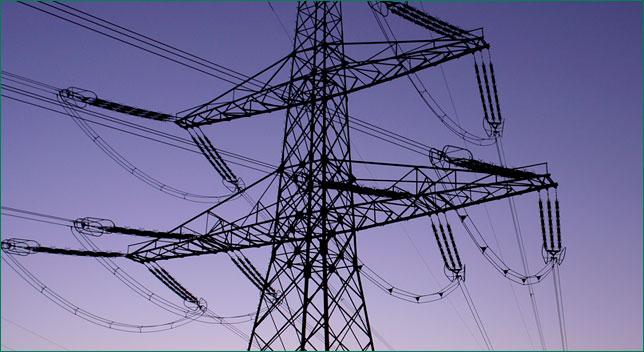 Sexton Companies Energy