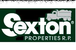 Sexton Richton Park Logo